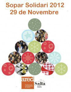 Cartell Oficial