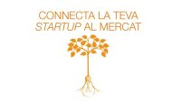 Connecta't a les start-ups_Connecta't a ACCIÓ (subtítols)