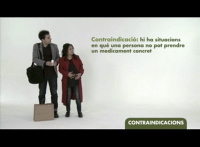 Contraindicacions
