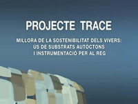 Project TRACE