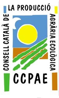 Consell Catal� de la Producci� Agr�ria Ecol�gica