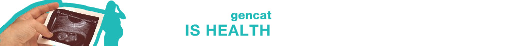 gencat is health