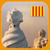 Gaudí BCN