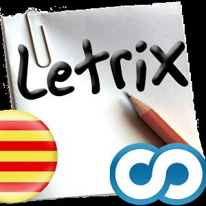 Letrix