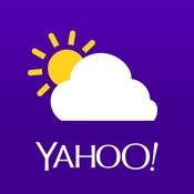 Yahoo Temps