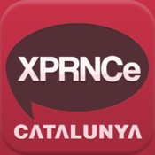 CatXPRNCe Catalunya Experience