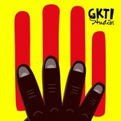 GuaitaKinaTribu – Les 4 Barres