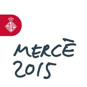 Merc� 2015
