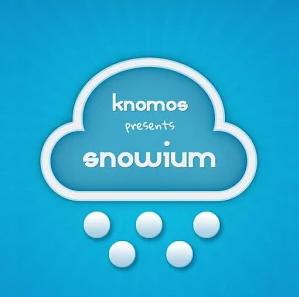 Snowium