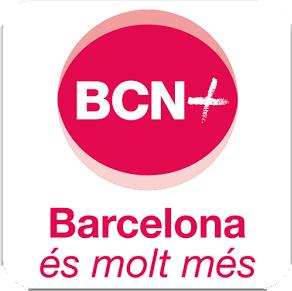 BCN + Rutes