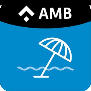 AMB Info Platges