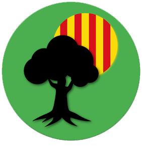 Arbres Monumentals a Catalunya