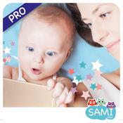 Smart Baby Sensory Stimulation