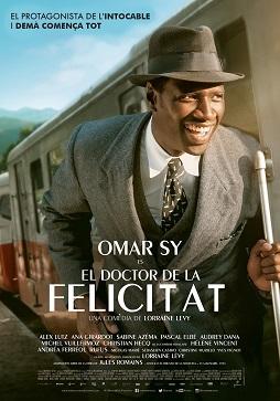 La pel·lícula - Cinema en català - Llengua catalana - Departament de ... 87eae6129e6