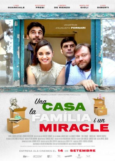 La pel·lícula - Cinema en català - Llengua catalana - Departament de ... 30a3d7090953a