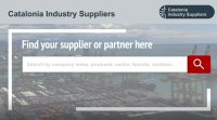 Catalonia Industry Suppliers